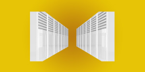 colocation pricing services